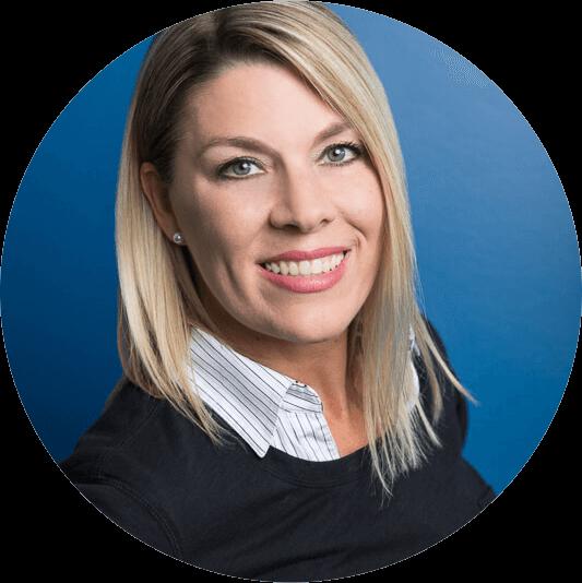 Hannah Manning_Office Coordinator_1